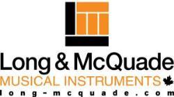 Long & McQuade Scarborough