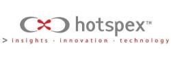 Hotspex