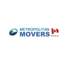 Metropolitan Movers Montreal