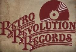 Retro Revolution Records