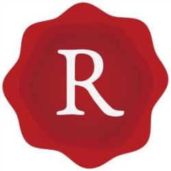 Red Seal Financial Ltd.