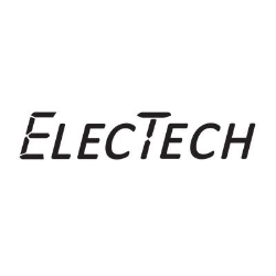 Electech Inc.