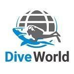 Dive World