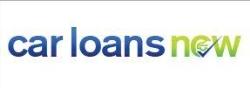 Car Loans Now