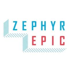Zephyr Epic
