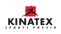 Kinatex Sports Physio St-Bruno
