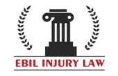 A & P Personal Injury Lawyer