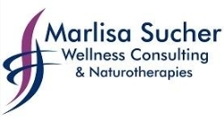 Synergistic Health & Wellness
