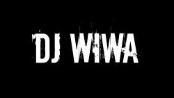 DJ WIWA