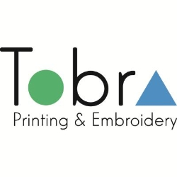 Tobra Printing & Embroidery