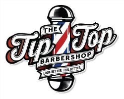 Tip Top Barbershop