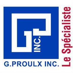 G Proulx Inc