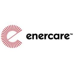 Enercare
