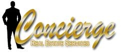 Concierge Real Estate Services