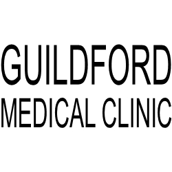 Guildford Medical Clinic