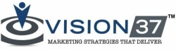 Vision37 Marketing Group