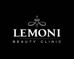 Lemoni Beauty Clinic