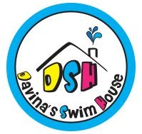 davinas swim house