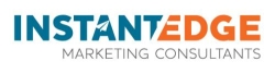 INSTANTEDGE Marketing Inc.