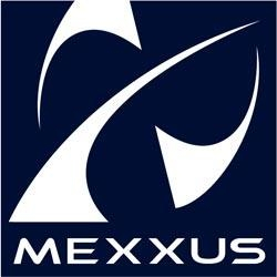 Mexxus Multimedia