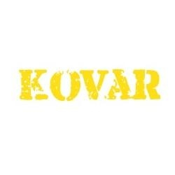 Kovar Contracting Inc.