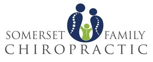 Somerset Family Chiropractic