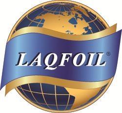 Laqfoil Stretch Ceilings Ltd.