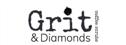 Grit and Diamonds