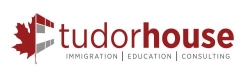Tudor House Immigration Services Inc.