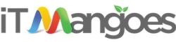 iT Mangoes Inc.