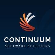 Continuum Software Solutions Inc