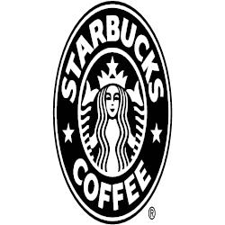 Starbucks Chapters