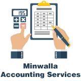 Minwalla Accounting Services