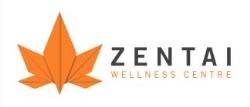 Zentai Wellness Centre