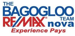 The Bagogloo Team RE/MAX nova