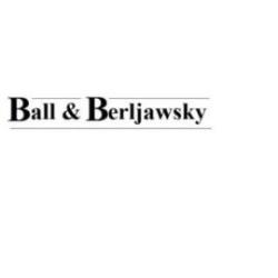 Ball & Berljawsky