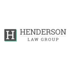 Henderson Law Group