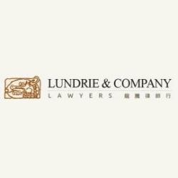 Lundrie & Company