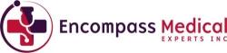 Encompass Medical Experts Inc.
