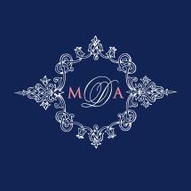 MDA Medical Aesthetics Institute