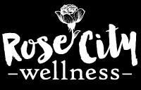 Rose Wellness Vernon