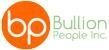 The Bullion People