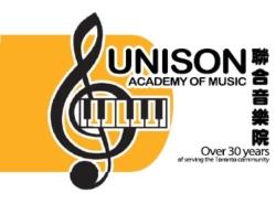 Unison Academy of Music