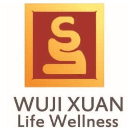 Wuji Xuan Life Wellness