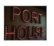 The Port House