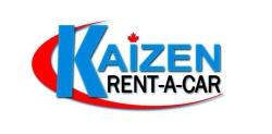Kaizen Rent-A-Car
