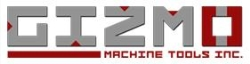 Gizmo Machine Tools Inc