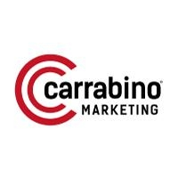 Carrabino Branding+Marketing