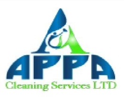 Appa Cleaning Service