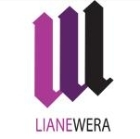 Liane Wera - Courtier Immobilier - Real Estate Broker